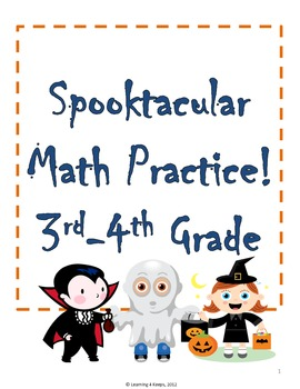 Halloween Math Sheets Printable Free Math Worksheets Free Math also halloween activities for 3rd grade – samunar club furthermore  together with halloween math sheets – contentpark co also  furthermore 3rd Grade Halloween Activities You May Also Like 3rd Grade Halloween besides Halloween Math Color by Number   3rd Grade – Games 4 Gains also halloween activities for third grade – samunar club also FREEBIE Halloween Math for 3rd Grade by Dr Crystal Brown   TpT also Charming Halloween Math Coloring Worksheets Sheets Grade Benneedham together with Free Printable Halloween Math Worksheets For 5th Grade 3rd 1st besides Halloween Mystery Math Worksheet 2 additionally  further Free Halloween Worksheets   edHelper together with Halloween Mystery Math Worksheet 3 together with . on 3rd grade halloween math worksheets