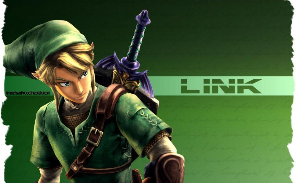 Legend Of Zelda Link Hd Wallpaper Legend Of Zelda Zelda Hd Legend