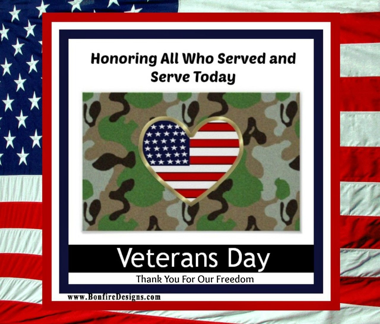 veterans day gift ideas for veterans and their family member