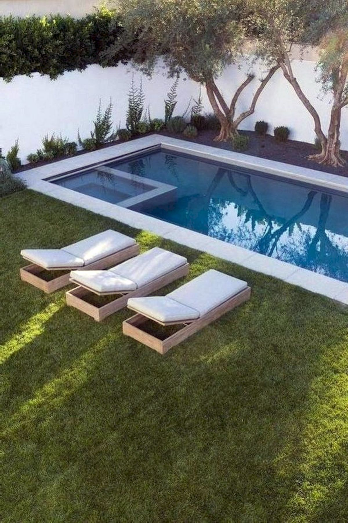 Swimming Pool Ideas Cool Pool Decors Ideas Home Of Decor In 2020