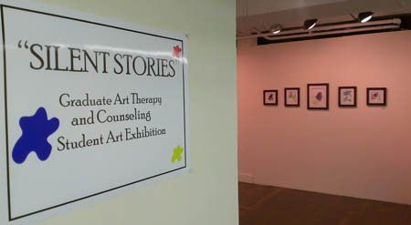 stories through art - Google Search