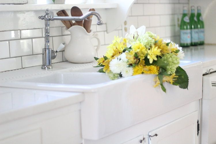 A Review Of Our Ikea Quartz Countertops Ikea Quartz Countertop Quartz Countertops Countertops
