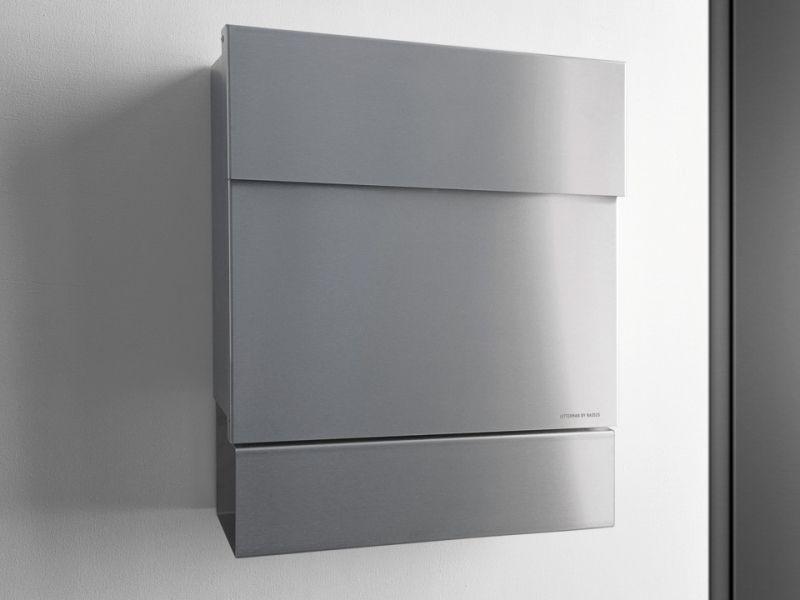 awesome letterman v briefkasten gallery thehammondreport. Black Bedroom Furniture Sets. Home Design Ideas