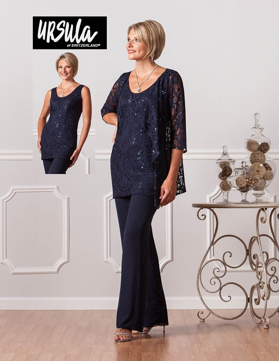 Products — Mother of the Bride & Special Event Dresses ...