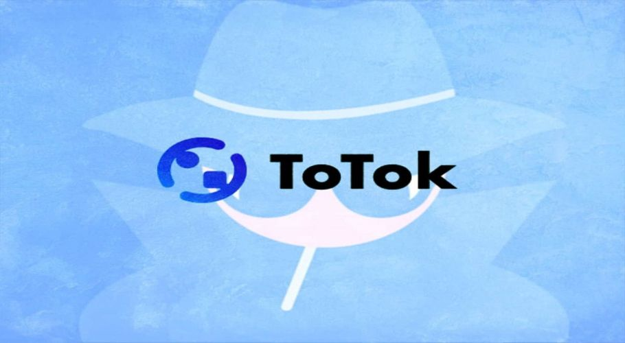 ToTok app banned after UAE spying links Instant
