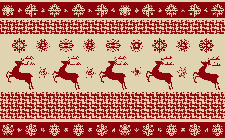 Christmas Jumper Paper Christmas Scrapbook Paper Christmas Pattern Red Christmas Sweater