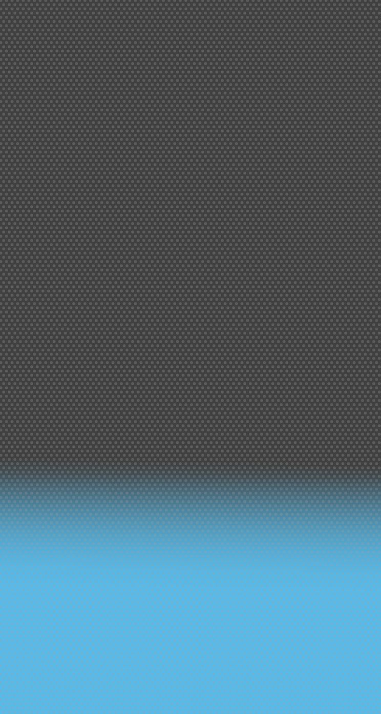 Iphone wallpaper twitter header black leather plain ... |Plain White Wallpaper Iphone 5
