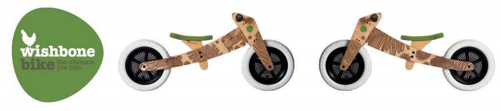 Wollemi Pine Wishbone Balance Bike Wooden Toys Pinterest