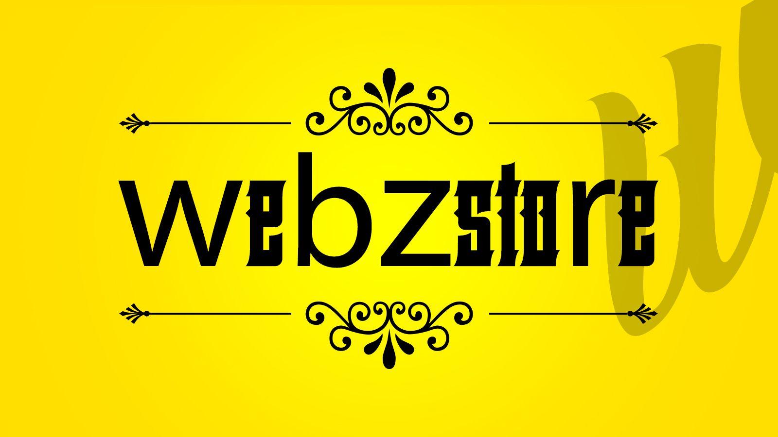 Webzstore.com
