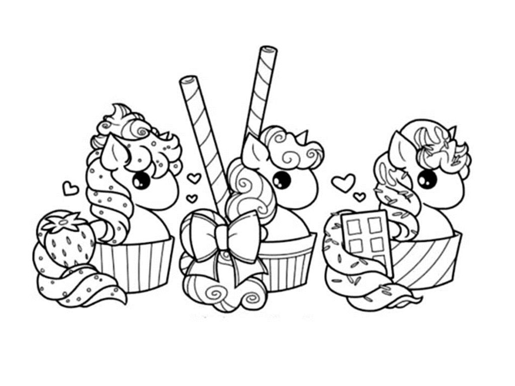 Cute Pony Cute Coloring Pages Coloring Pages Coloring Books