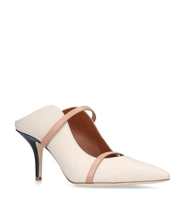 FOOTWEAR - Courts Malone Souliers Discount Real Clearance Classic r5EEj1p8d