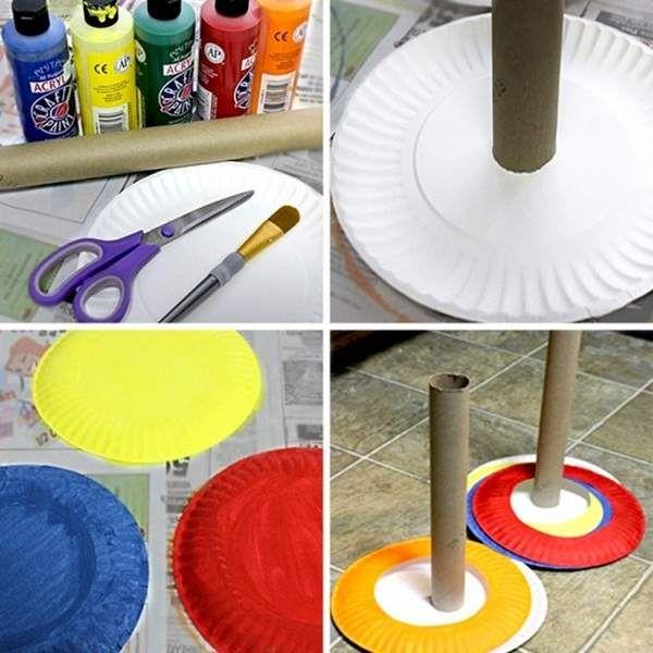 荷包感謝你《圖解DIY玩具過程》邊做還可以邊回味童年唷 - 圖片10