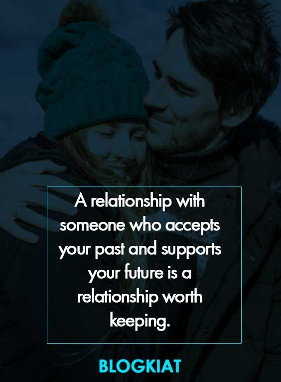40+ Short and Sweet Heart Touching Love Quotes/Status ...