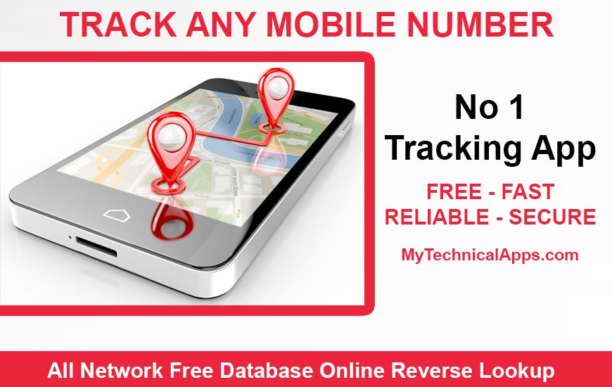 Sim Database Online Cell Phone Tracker Free Cell Phone Tracking App