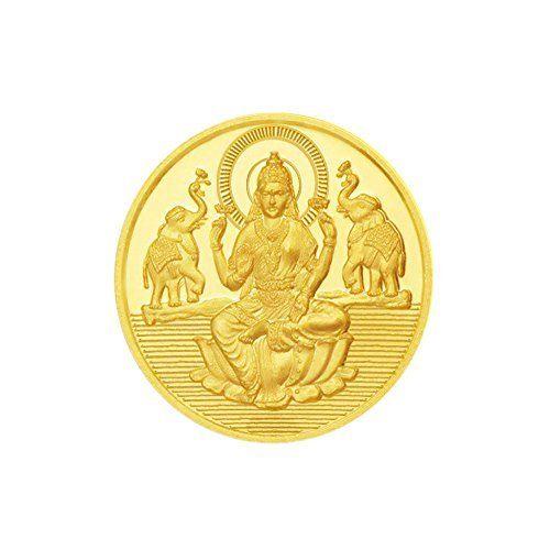Stylori Certified Yellow Gold Precious Gold Coins Precious Coins