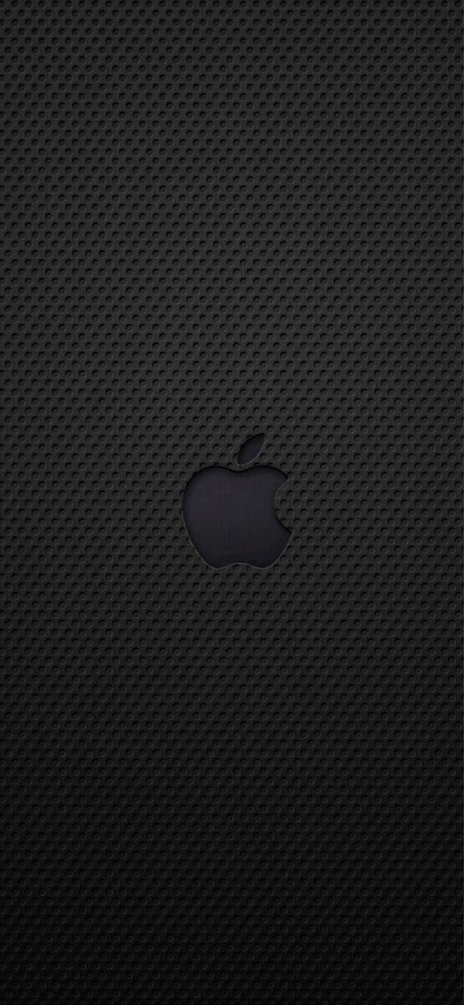 iOS11 iOS12 Lockscreen Homescreen backgrounds Apple