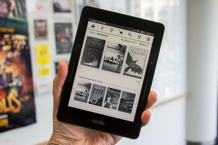Idee Regalo Uomo 50 Anni E Una Proposta Con Un Ebook Per