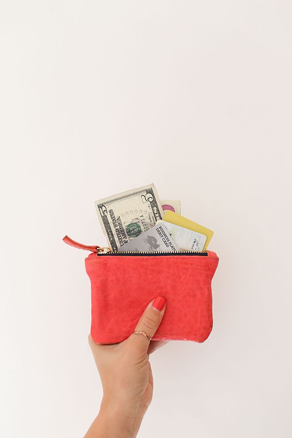 Go For It 5 Budgeting Hacks for Busy Girls Budgeting, App and Check - budget spreadsheet app
