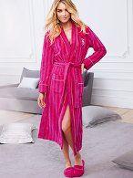 Victoria's Secret - Sleepwear