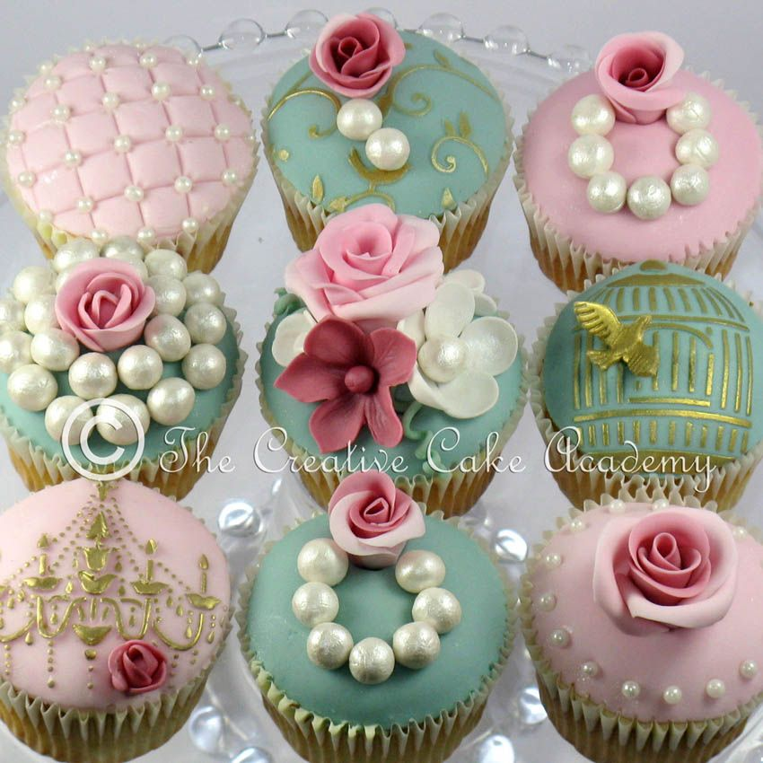 The Creative Cake Academy: CAKE DECORATION CLASSES - BOOK HERE
