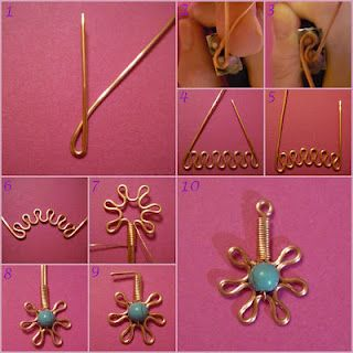 1 Piece Punk Round Star Cage Bead Pendant for DIY Jewelry Marking Supplies