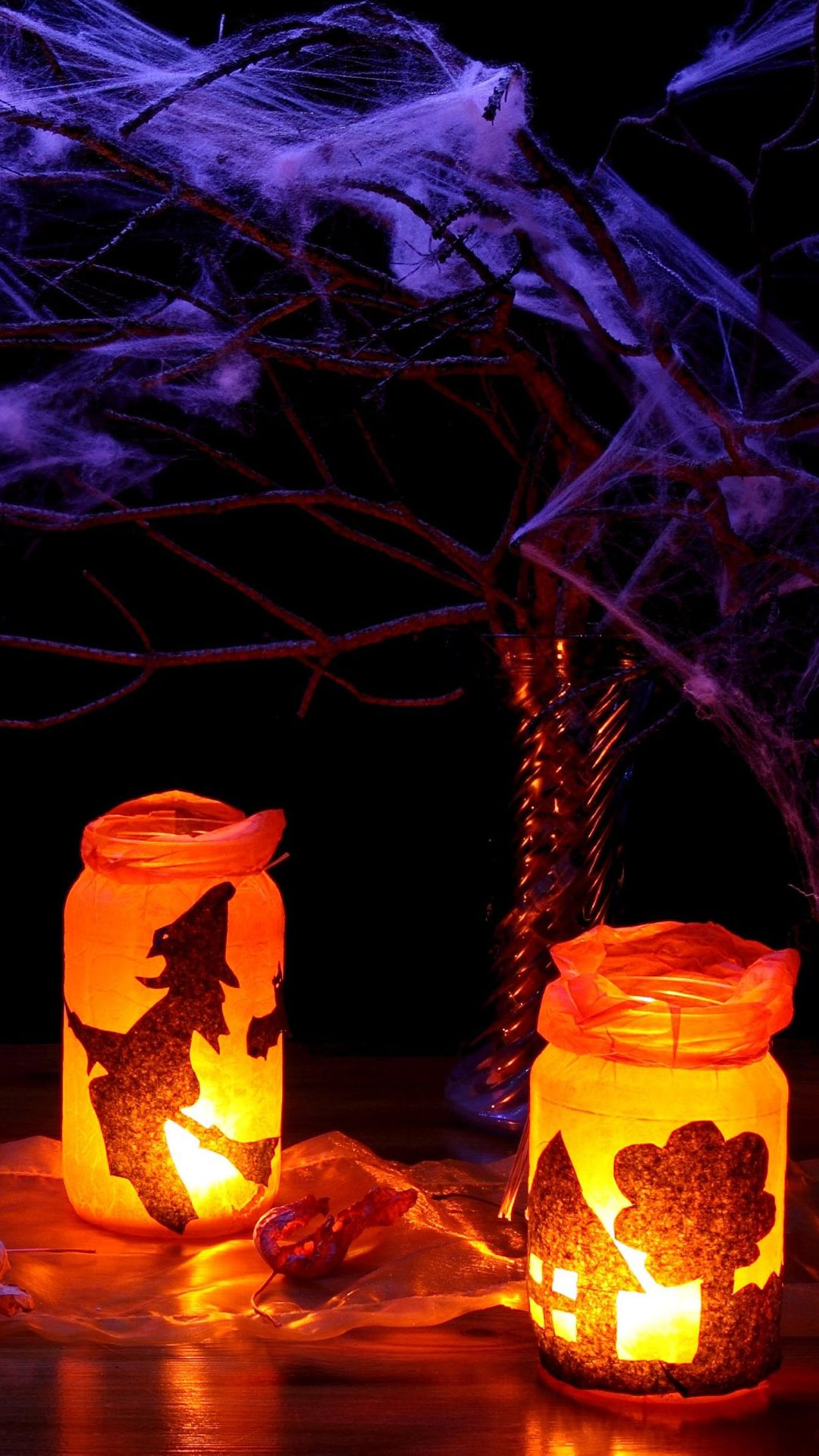 Halloween Theme Iphone 6 Plus Wallpaper Halloween Wallpaper Iphone Halloween Wallpaper Halloween Pictures To Print