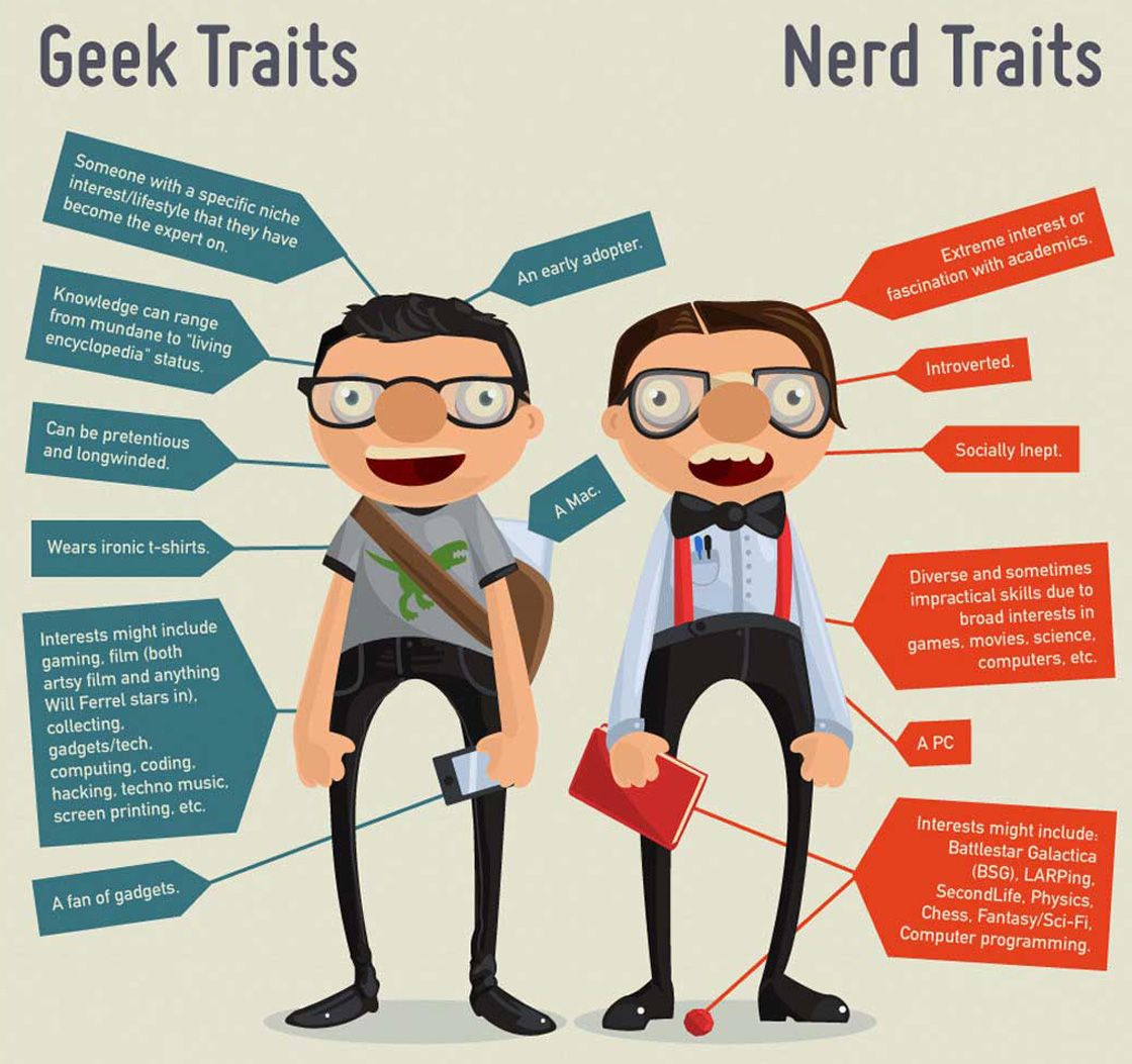 GEEK | meaning in the Cambridge English Dictionary