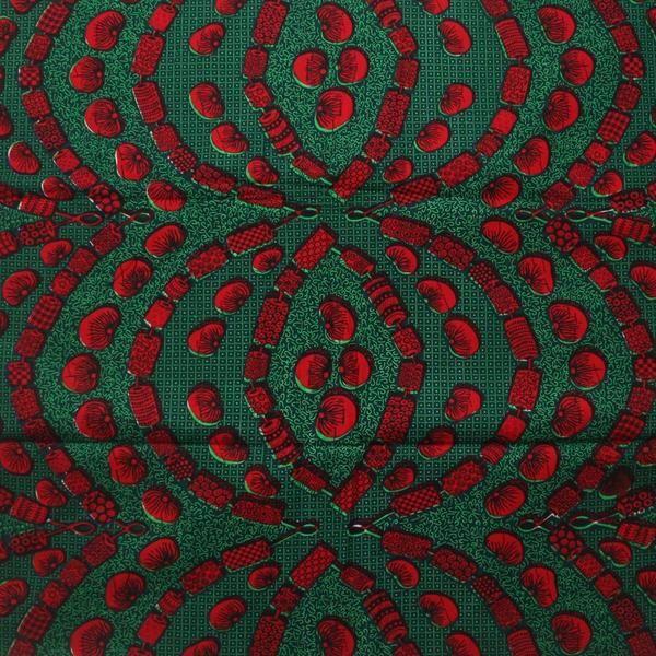 Pin Auf Patterns