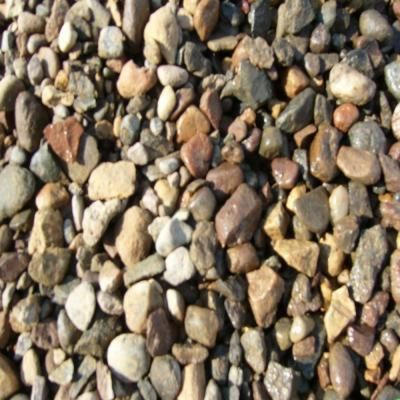 Vigoro 0 5 Cu Ft Bagged River Pebbles 54250v The Home Depot