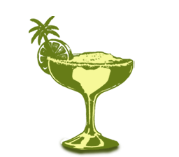 National Margarita Day is February 22nd! | Events at Haute ...