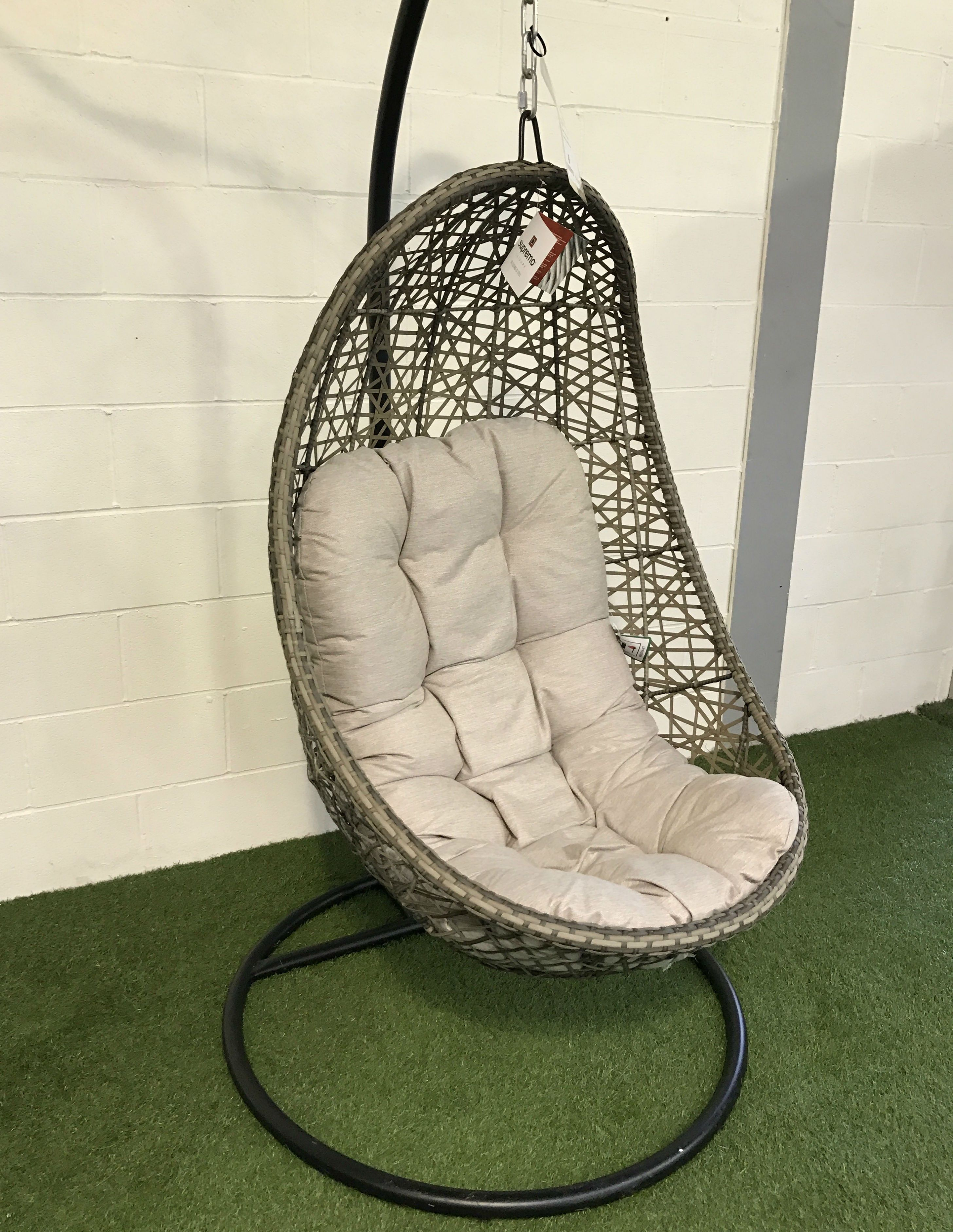 Superieur Pin By Newbank Garden Centre On Swings And Benches | Pinterest | Egg Chair,  Hanging Egg Chair And Bari