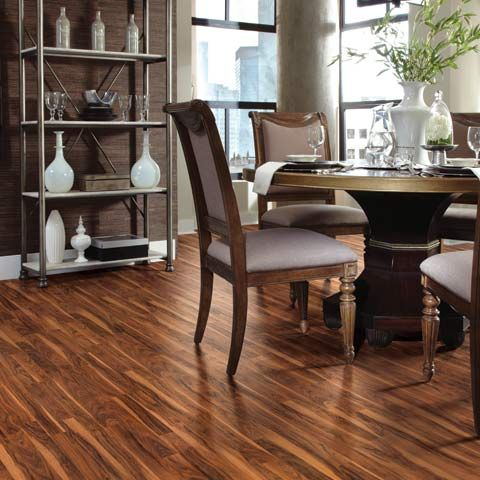 Pergo Max Baldwin Hickory Pergo Pergo Laminate Flooring Reviews