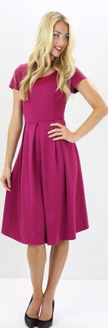 70+ ideas fitness clothes modest #fitness #clothes