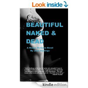 Beautiful naked and dead ebook 299 or less kindle books beautiful naked and dead ebook fandeluxe Ebook collections