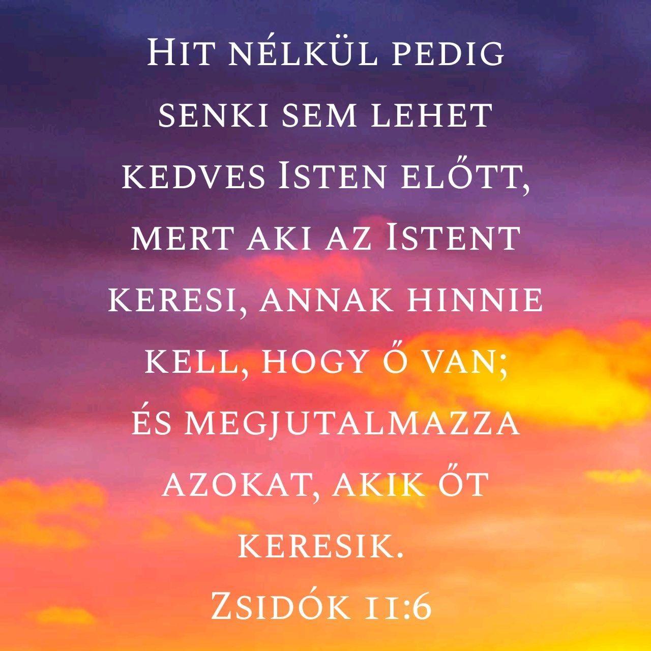 bibliai képes idézetek Isten #Biblia #ige | Inspirational quotes, Bible quotes, Picture