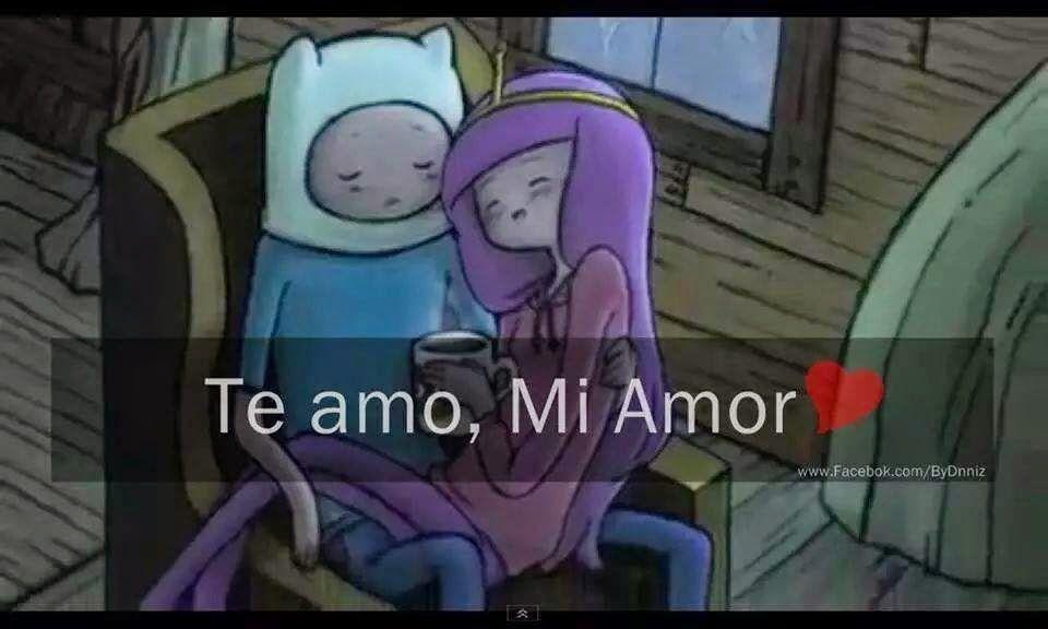 Imágenes Con Frases Chidas Para Celular De Amor Románticas: Imagenes Chidas De Todo Tipo, Amor, Frases, Romanticas