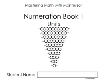 Printables Montessori Math Worksheets 1000 images about montessori math area on pinterest snake game lessons and bar