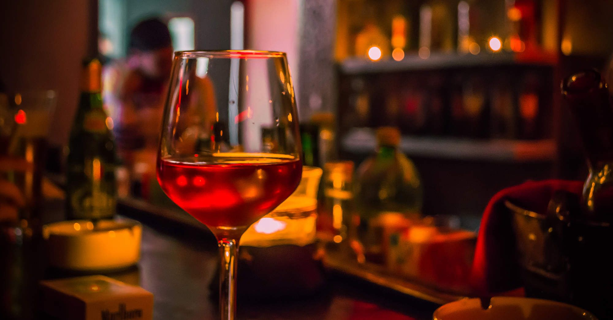 The Best Wine Bars In Miami Wine Bar Wine Drinks Wine