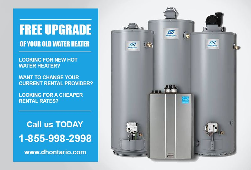 Water Heater Installation Water Heater Installation Water