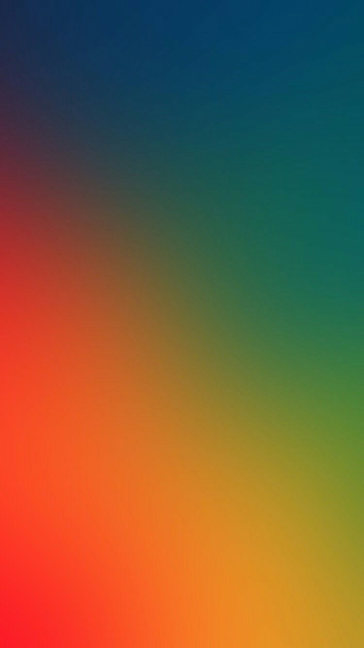 Hamed Fadaei Adli Kullanicinin Multi Color Wallpapers Panosundaki Pin Renkler Resim Duvari Duvar Kagitlari