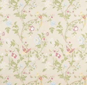 laura ashley wallpaper summer palace - Google Search