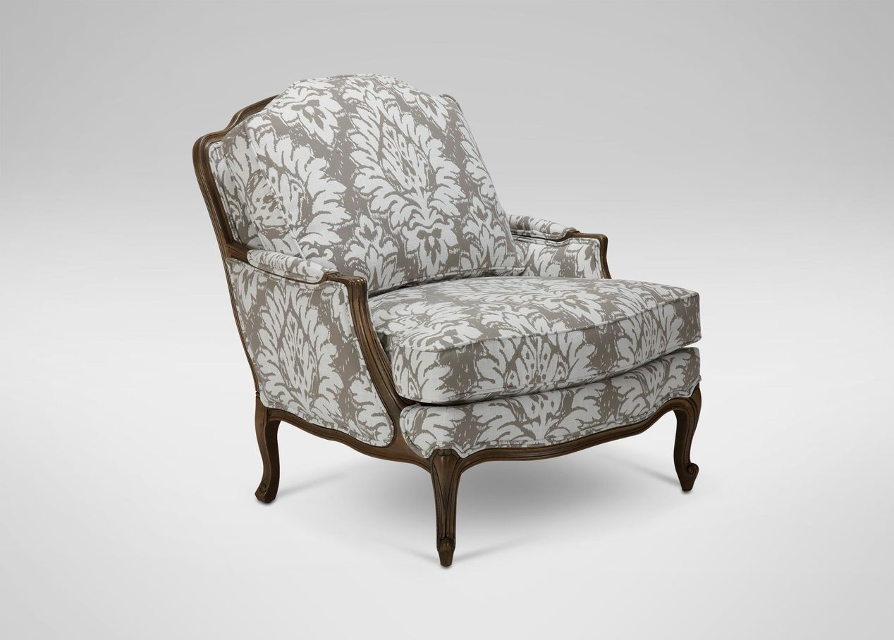 Versailles Chair   Chairs & Chaises   Accent Chairs   Pinterest ...
