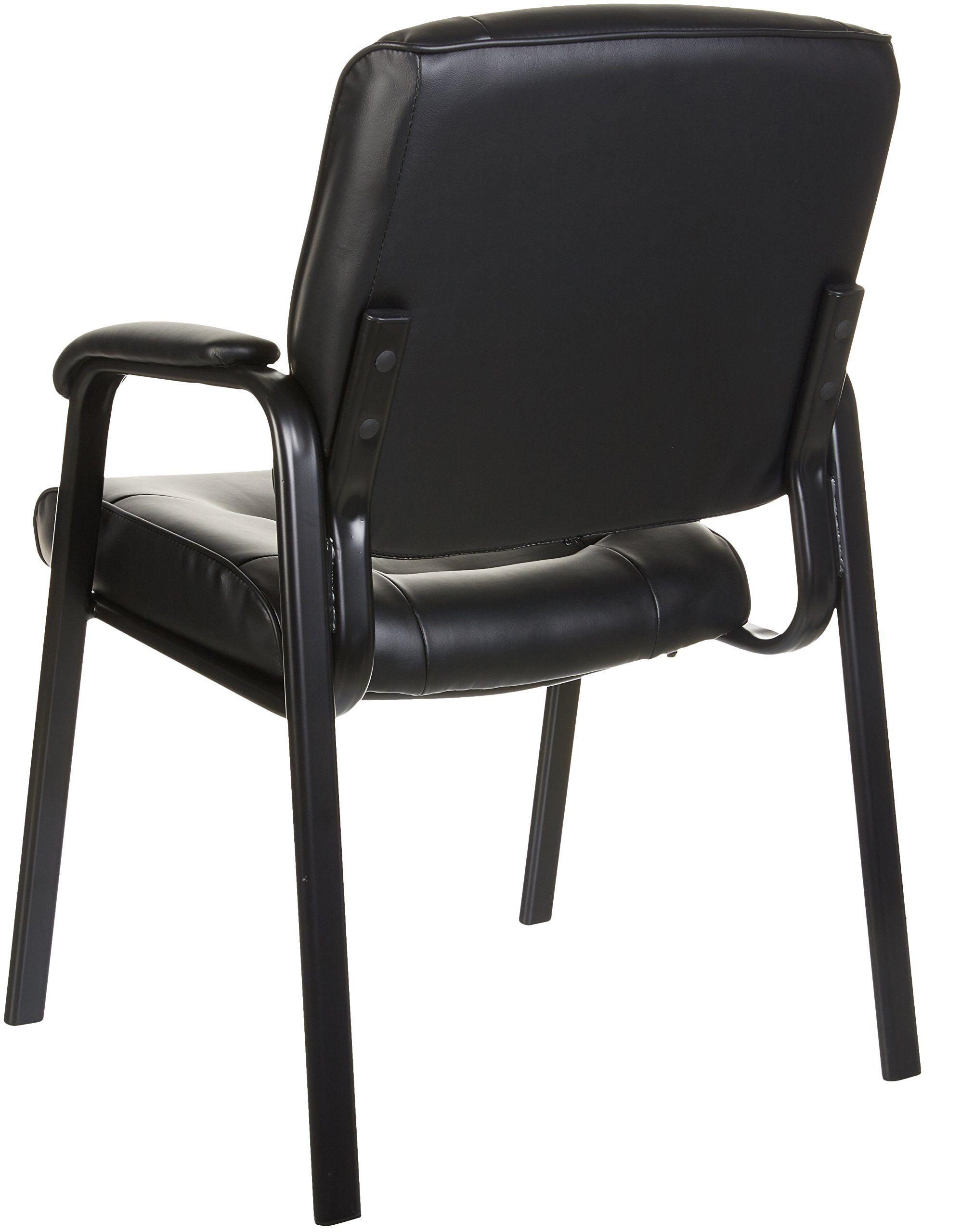 ergonomic office chair amazon uk