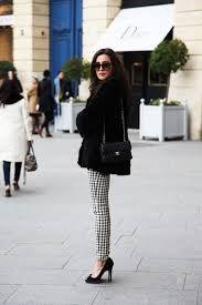 Chanel Classic Bag $451  https://jessyjadebagreviews.wordpress.com/