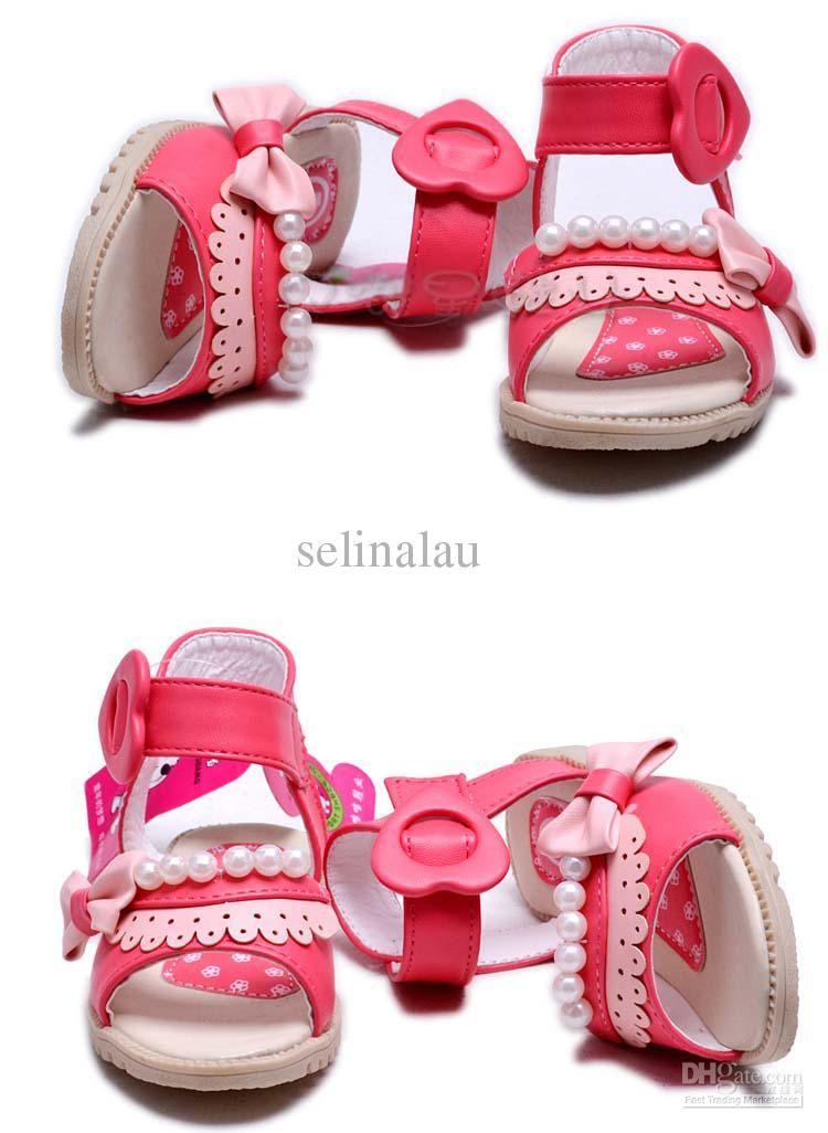 cool baby girl designer shoes hd HOT 2013 Designer Kids Shoes ...