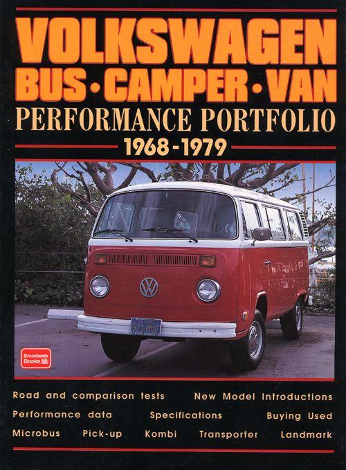 Bus Comparisons Volkswagen Bus Vw Volkswagen Volkswagen