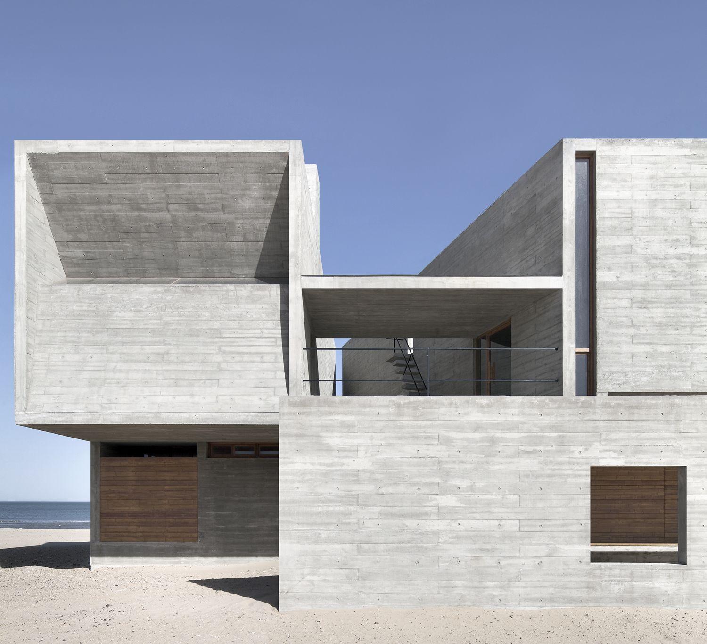 Archello | simply architecture | Pinterest | Architects ...