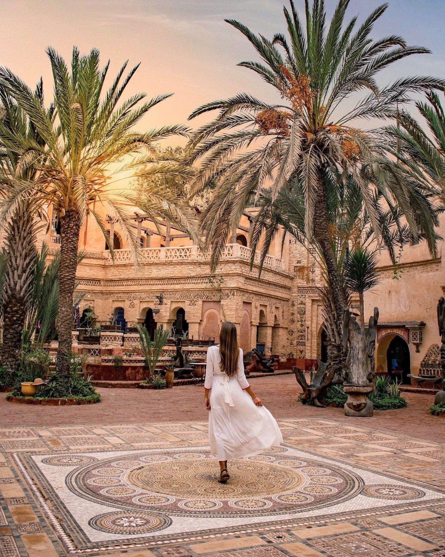 Pin Von Constantin Wuttke Auf Blog In 2020 Reisefotografie Marrakesch Marokko Ausflug