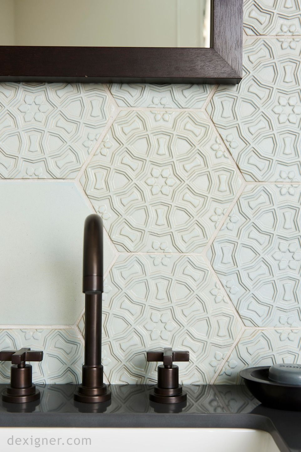 Walker zanger andalucia collection residential interiors walker zanger andalucia collection dailygadgetfo Gallery