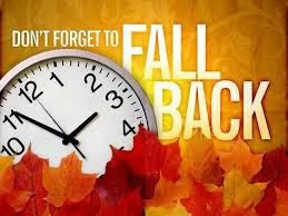 Don T Forget Fallback Lead Generation Real Estate Real Estate